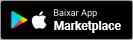 app-download-marketplace