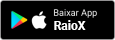 app-download-raiox